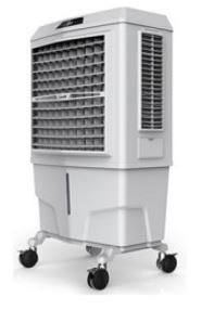 Evaporative outdoor cooler 80x